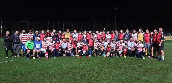 pgs rugby sport inclusivo crescita