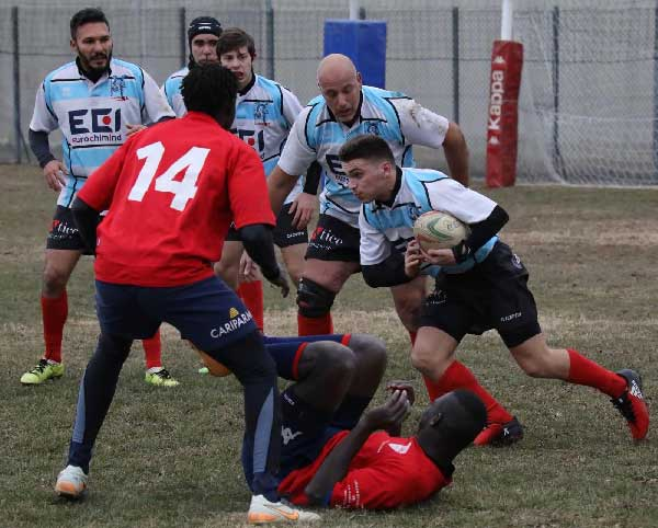 pgs rugby sport inclusivo
